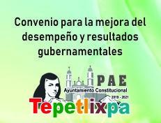 Convenio19