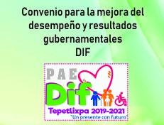 ConvenioDIF19
